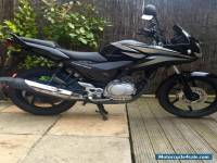 2011 Honda CBF 125 ideal for CBT or commuting - Learner legal