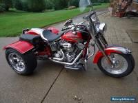2005 Harley-Davidson Other