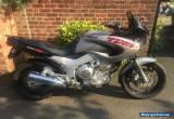 Yamaha TDM 850 1998 22'000 miles for Sale