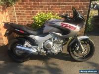 Yamaha TDM 850 1998 22'000 miles