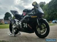 Honda CBR 954,1000Track/Race/Road Bike not gsxr, kawasaki ktm, suzuki