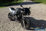 Buell XB12 track bike   for Sale