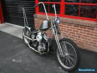 1959 Harley-Davidson Other