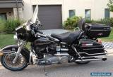 1978 Harley-Davidson Touring for Sale