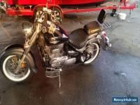 Motor bike  Swap