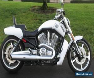 2014 Harley-Davidson VRSC for Sale