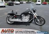 2013 Harley-Davidson VRSC for Sale