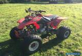 Honda Sportrax 400 ex Quad Bike for Sale
