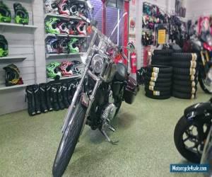 2007 Harley-Davidson XLH 1200 Sportster for Sale