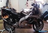 2005 Yamaha YZF-R for Sale