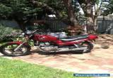 Honda cb250 for Sale