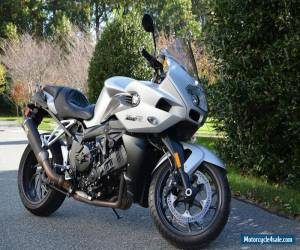 2007 BMW K-Series for Sale
