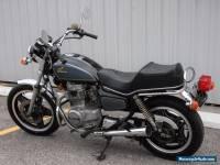 1981 Honda Other