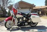 1964 Harley-Davidson FL Duo-Glide Panhead for Sale