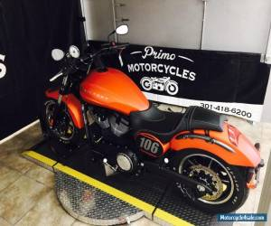 2013 Victory JUDGE for Sale