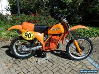 1979 Can-Am