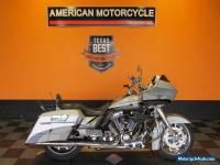 2009 Harley-Davidson CVO Road Glide FLTRSE3 CVO ROAD GLIDE!