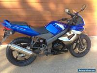 Kymco 150 sports Motorcycle 6 months rego + RWC + BRAND NEW TYRE. LAMS approved
