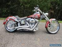 2008 Harley-Davidson Other