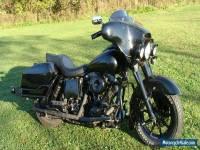 1980 Harley-Davidson Touring