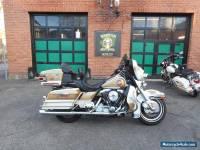 1995 Harley-Davidson Touring