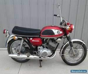 1969 Suzuki Other for Sale