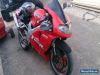 suzuki TLR Tl1000r 1000cc Yamaha Honda Kawasaki Ducati