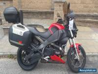 2009 Buell Other