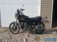 1976 Suzuki Other