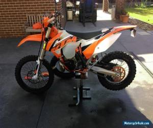 ktm 300 2016 for Sale