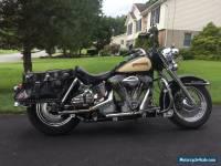 1989 Harley-Davidson Other