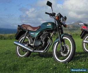 Honda CB250RS motorcycle CB250RSA  250rs for Sale