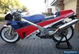 Honda rc30 for Sale
