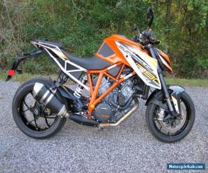 2015 KTM Other for Sale