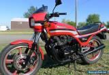 1983 Kawasaki Other for Sale