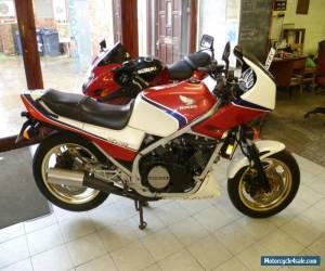 1983 Honda VF750 F for Sale