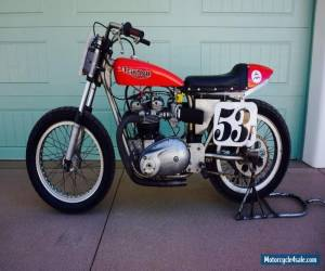 1974 Triumph Bonneville for Sale