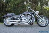 2007 Harley-Davidson VRSC for Sale