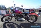 1975 Harley-Davidson Sportster for Sale