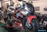2000 Honda RC51 for Sale