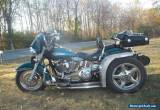 2004 Harley-Davidson Other for Sale