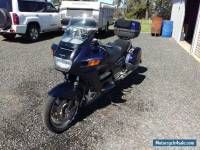 HONDA ST1100 1994 - with EXTRAS