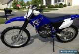 2010 Yamaha Other for Sale
