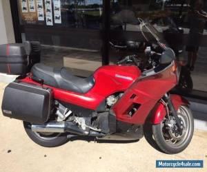 2003 Kawasaki GTR 1000 Road bike Touring Bike for Sale