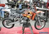 9999 KTM SX for Sale