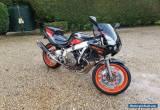 Honda CBR 400 NC23 Babyblade for Sale