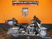 2006 Harley-Davidson Touring - FLHTCU Vance & Hines Exhaust