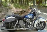 1983 Harley-Davidson Touring for Sale