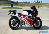 1992 Honda Other for Sale