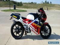 1992 Honda Other